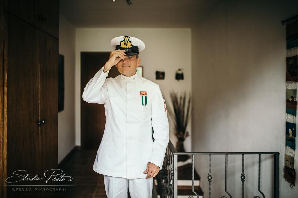 laura_luca_wedding_32