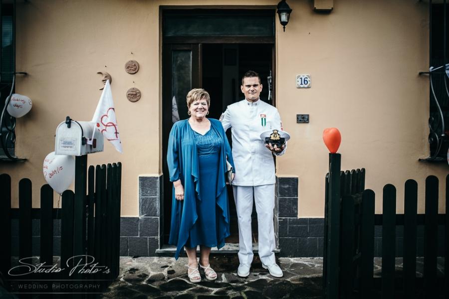 laura_luca_wedding_34