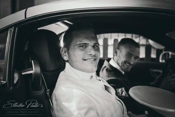 laura_luca_wedding_36