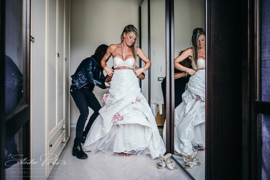 laura_luca_wedding_37