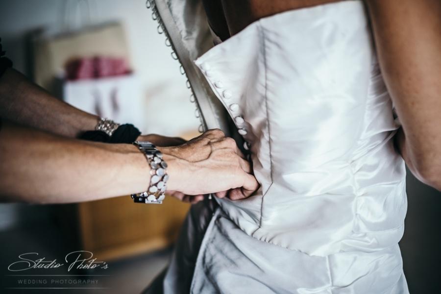 laura_luca_wedding_38