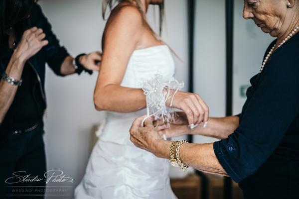 laura_luca_wedding_39