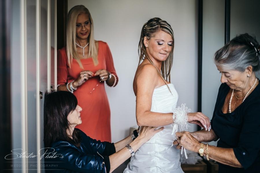 laura_luca_wedding_40