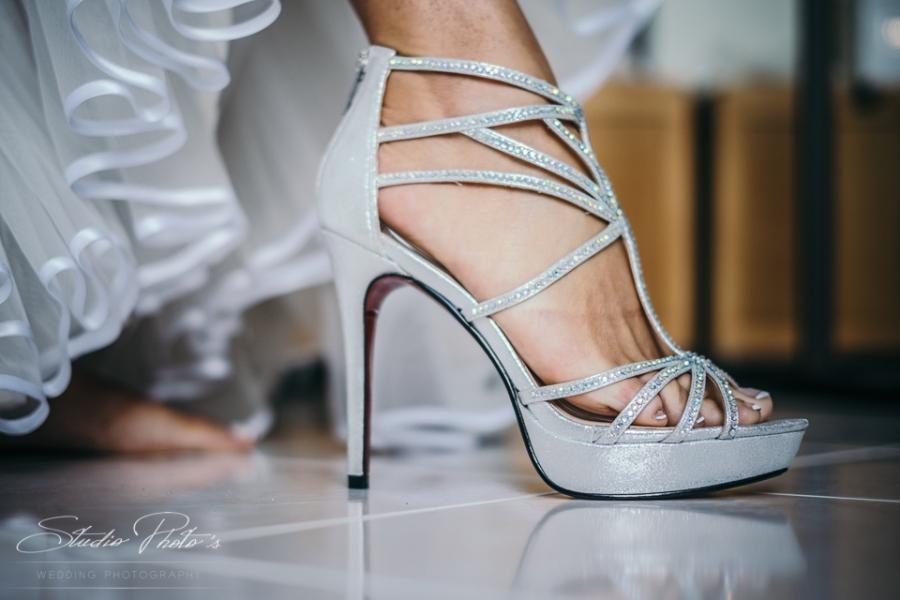 laura_luca_wedding_41