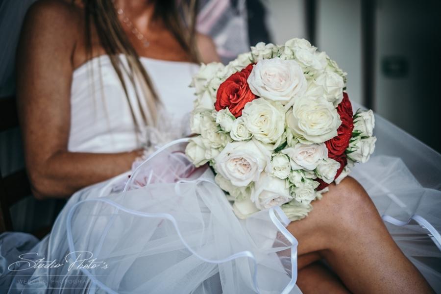laura_luca_wedding_42