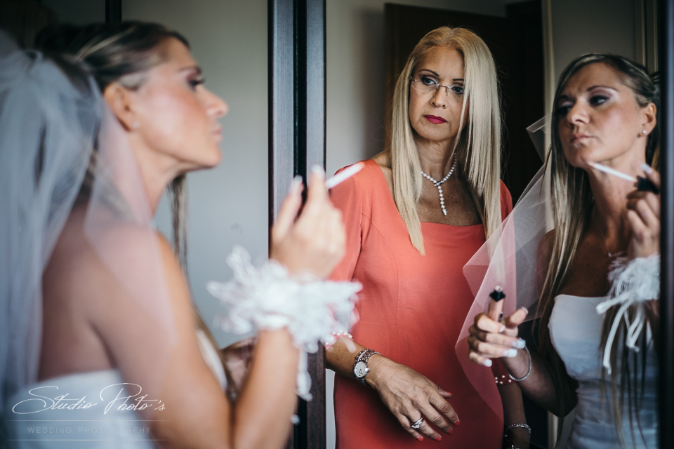 laura_luca_wedding_43