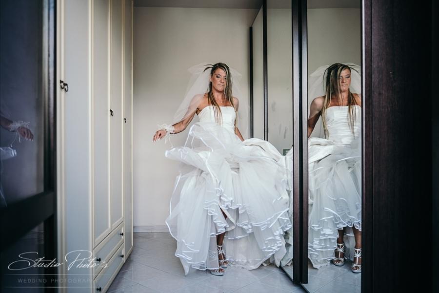laura_luca_wedding_44