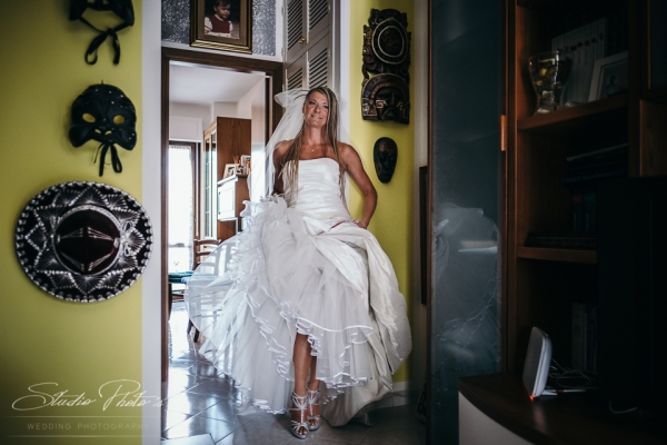 laura_luca_wedding_45