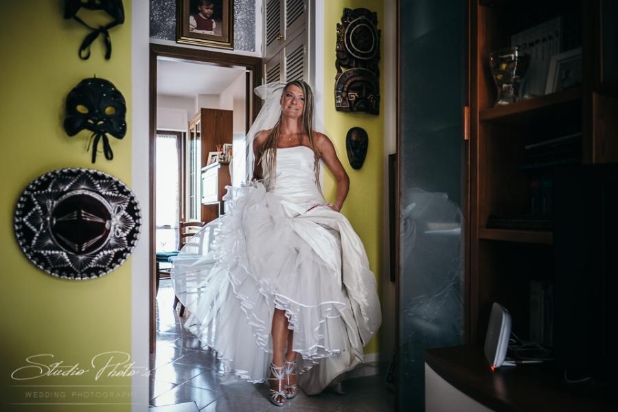 laura_luca_wedding_45