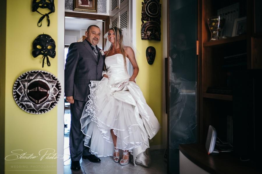 laura_luca_wedding_46