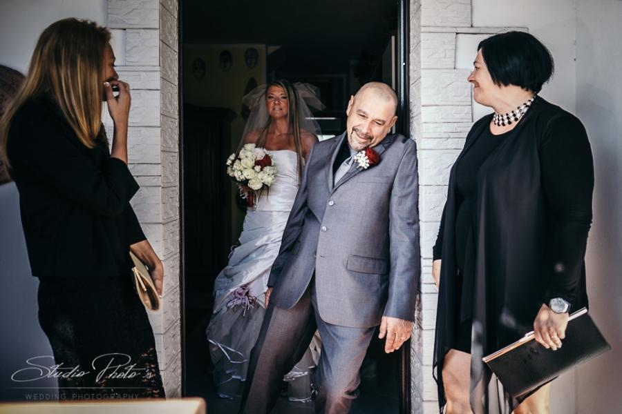 laura_luca_wedding_47
