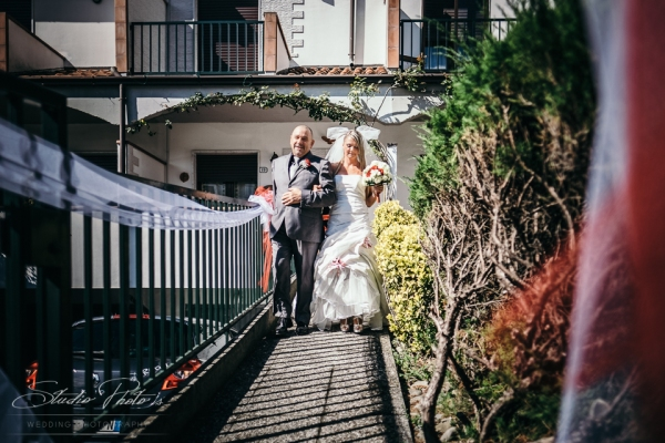 laura_luca_wedding_48