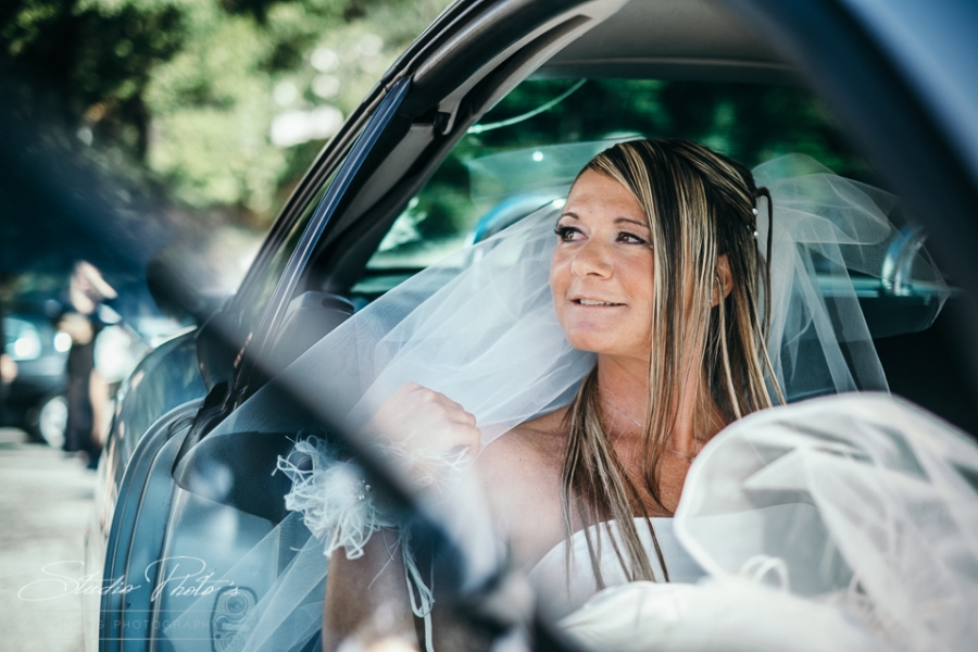 laura_luca_wedding_49