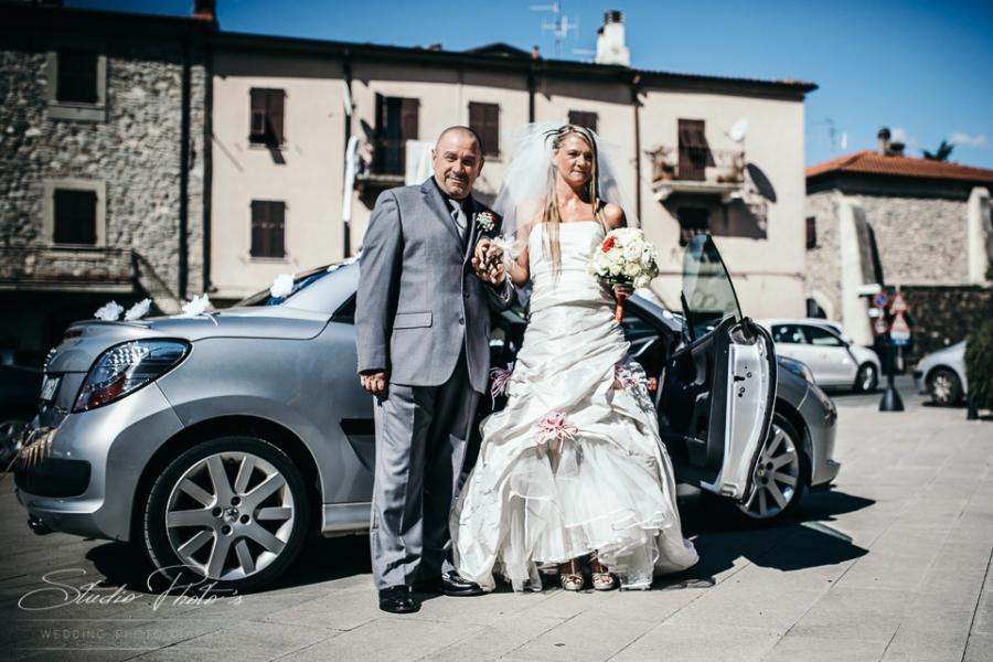 laura_luca_wedding_50