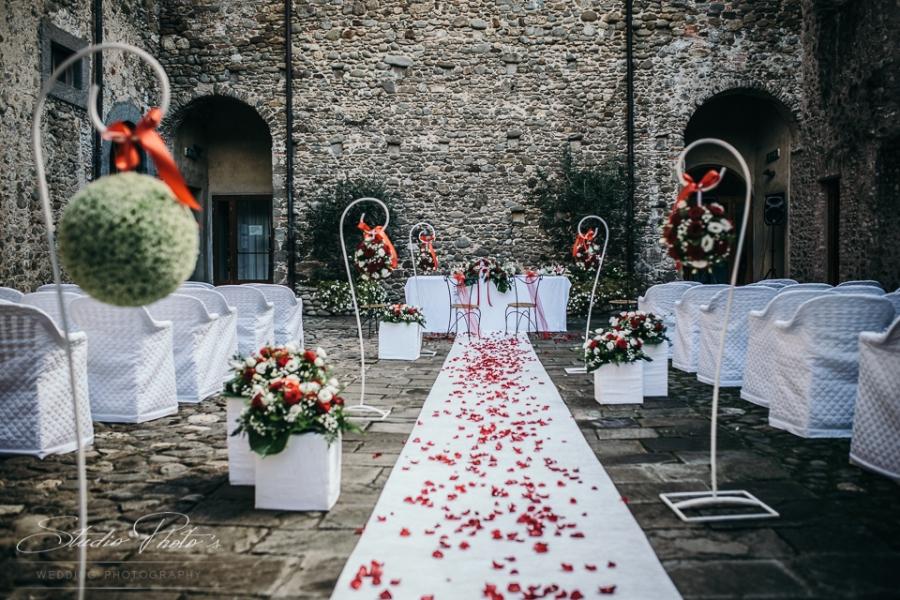 laura_luca_wedding_51