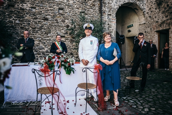 laura_luca_wedding_52