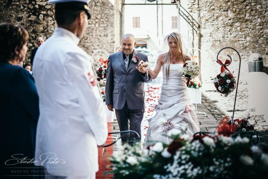 laura_luca_wedding_53