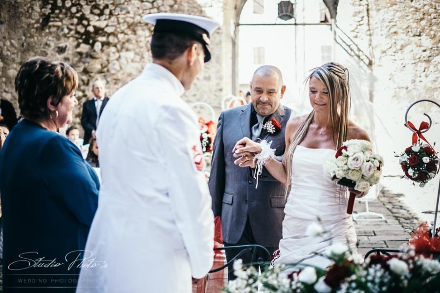 laura_luca_wedding_54