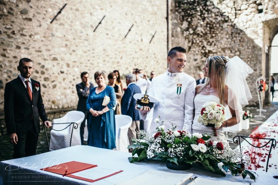 laura_luca_wedding_55