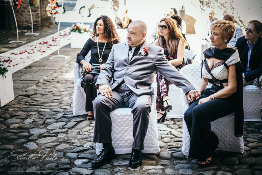 laura_luca_wedding_57
