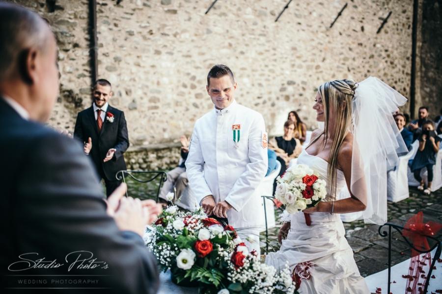 laura_luca_wedding_58