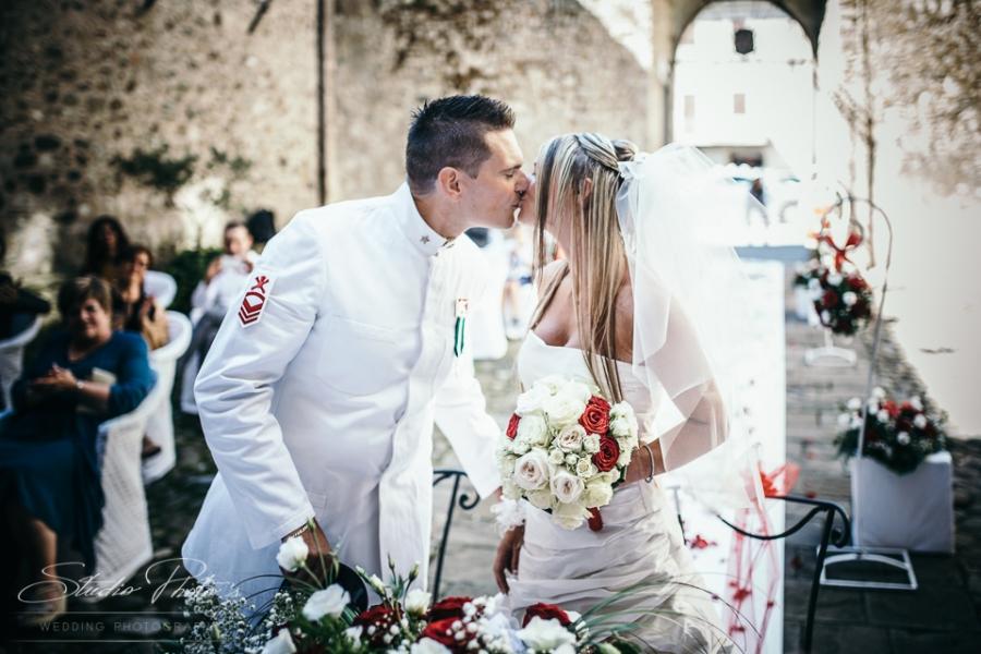 laura_luca_wedding_59