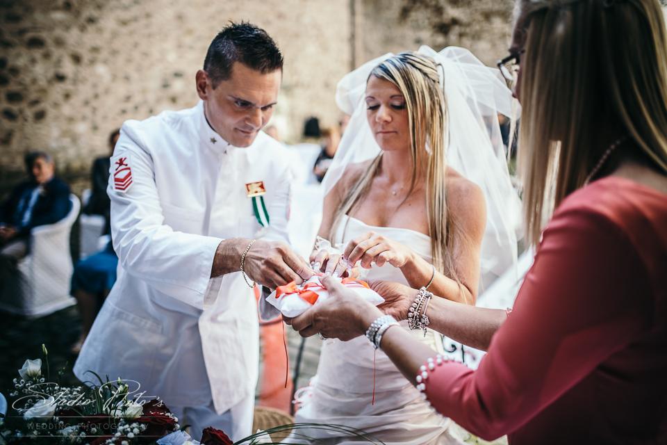 laura_luca_wedding_60