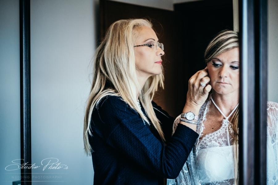 laura_luca_wedding_6