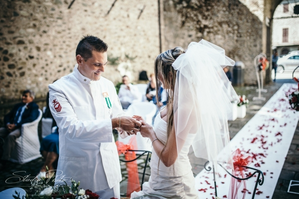 laura_luca_wedding_63