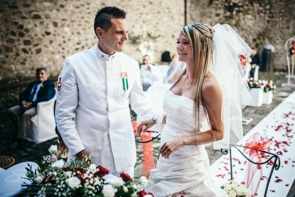 laura_luca_wedding_64