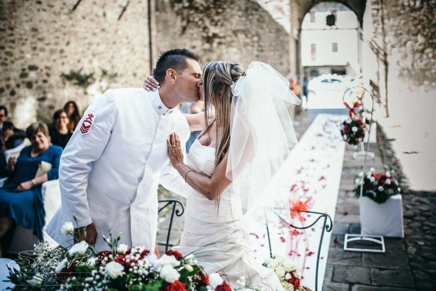 laura_luca_wedding_65