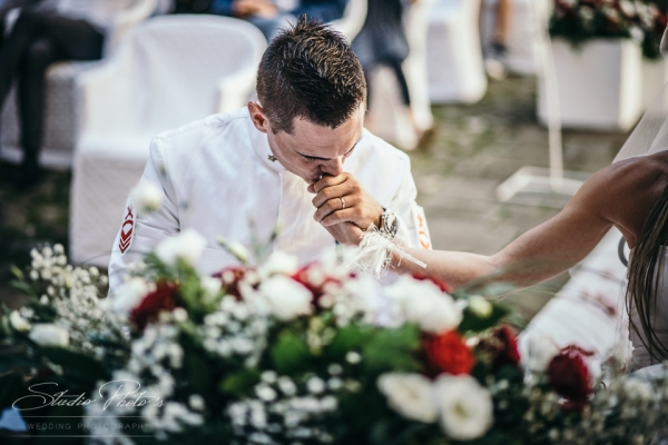 laura_luca_wedding_66