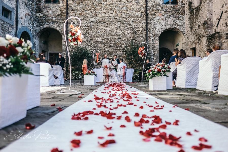 laura_luca_wedding_67