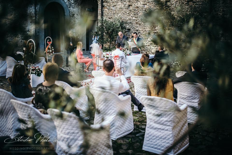 laura_luca_wedding_68
