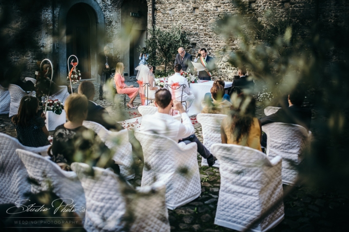laura_luca_wedding_68