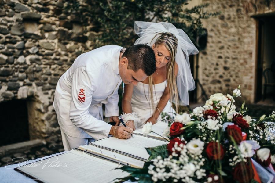laura_luca_wedding_69