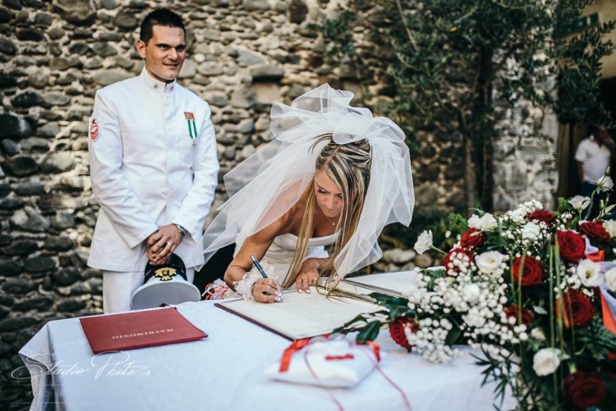 laura_luca_wedding_70
