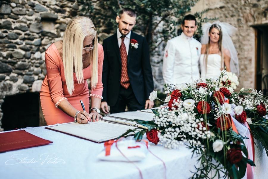 laura_luca_wedding_71