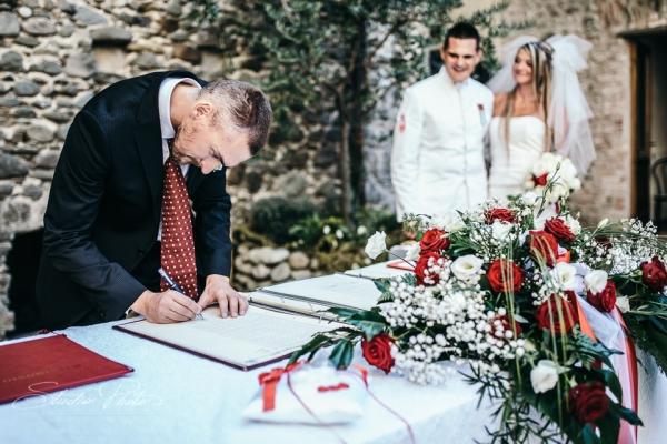 laura_luca_wedding_72