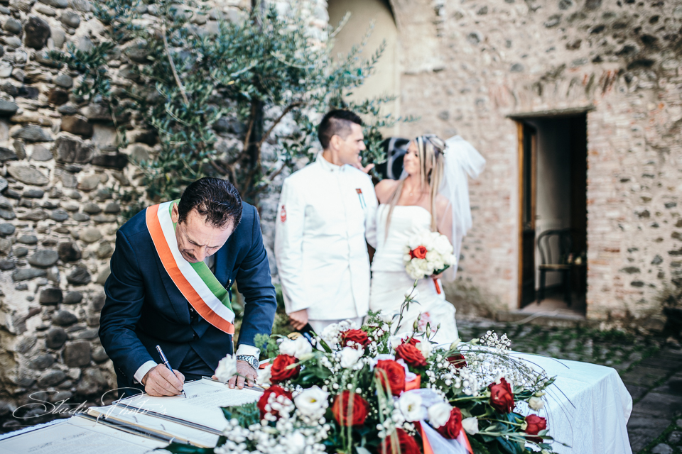 laura_luca_wedding_73