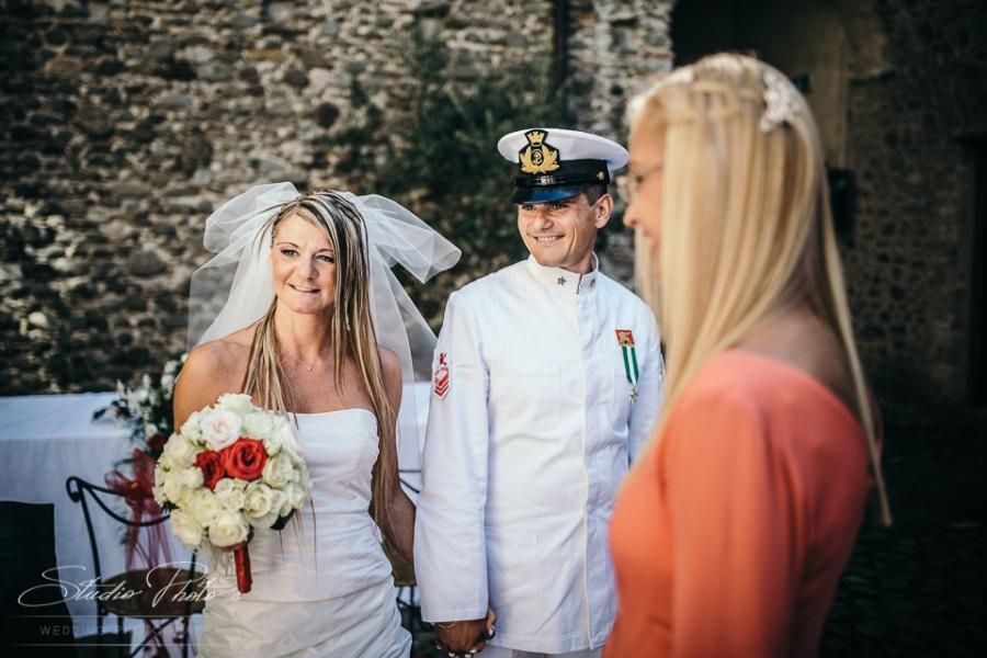 laura_luca_wedding_74