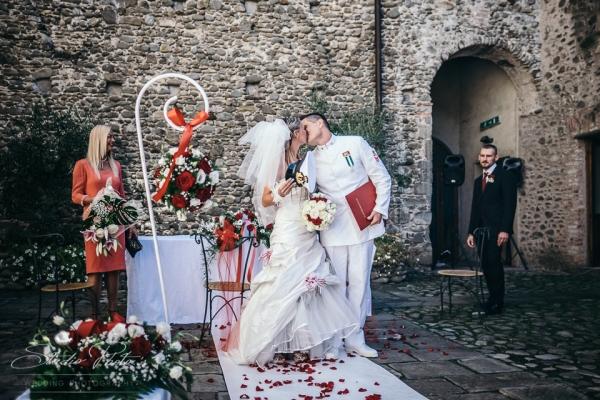 laura_luca_wedding_75