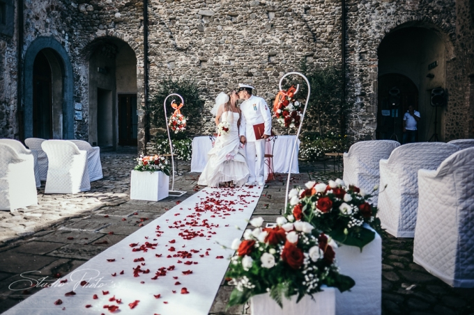 laura_luca_wedding_76