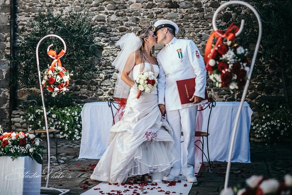 laura_luca_wedding_77