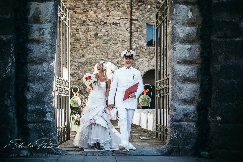 laura_luca_wedding_78
