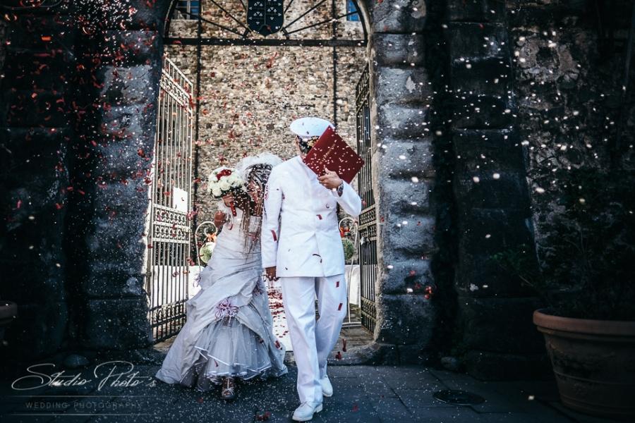 laura_luca_wedding_79