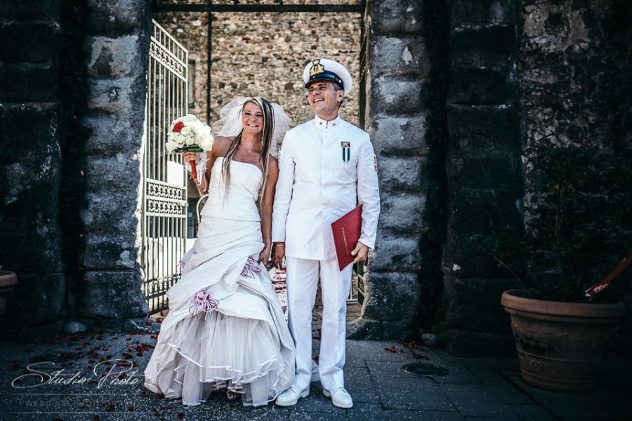 laura_luca_wedding_80
