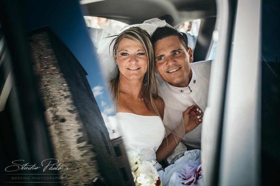 laura_luca_wedding_81