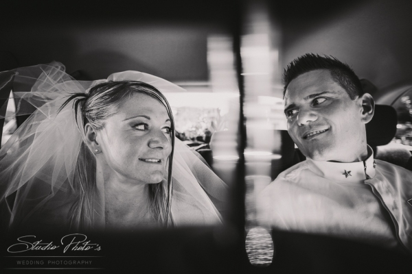 laura_luca_wedding_83