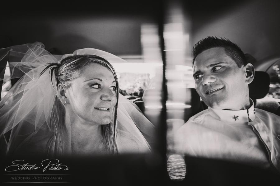 laura_luca_wedding_83